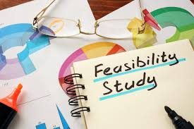 Feasibility study and its importance