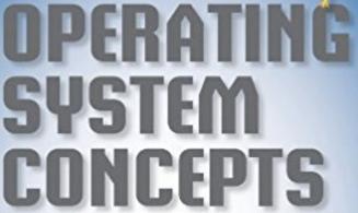 Operating System Concepts ( Multi tasking, multi programming, multi-user, Multi-threading )