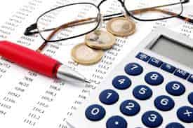 POINTS TO REMEMBER ABOUT FINANCIAL STATEMENTS