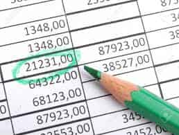 FINANCIAL STATEMENTS: WHO USES THEM AND WHY