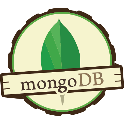Introduction to MongoDb - A NoSql Database