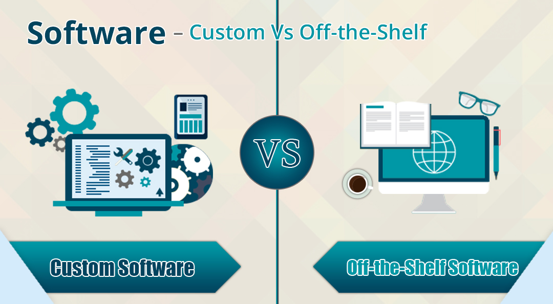 Choosing Off-the-Shelf Software-Systems Acquisition