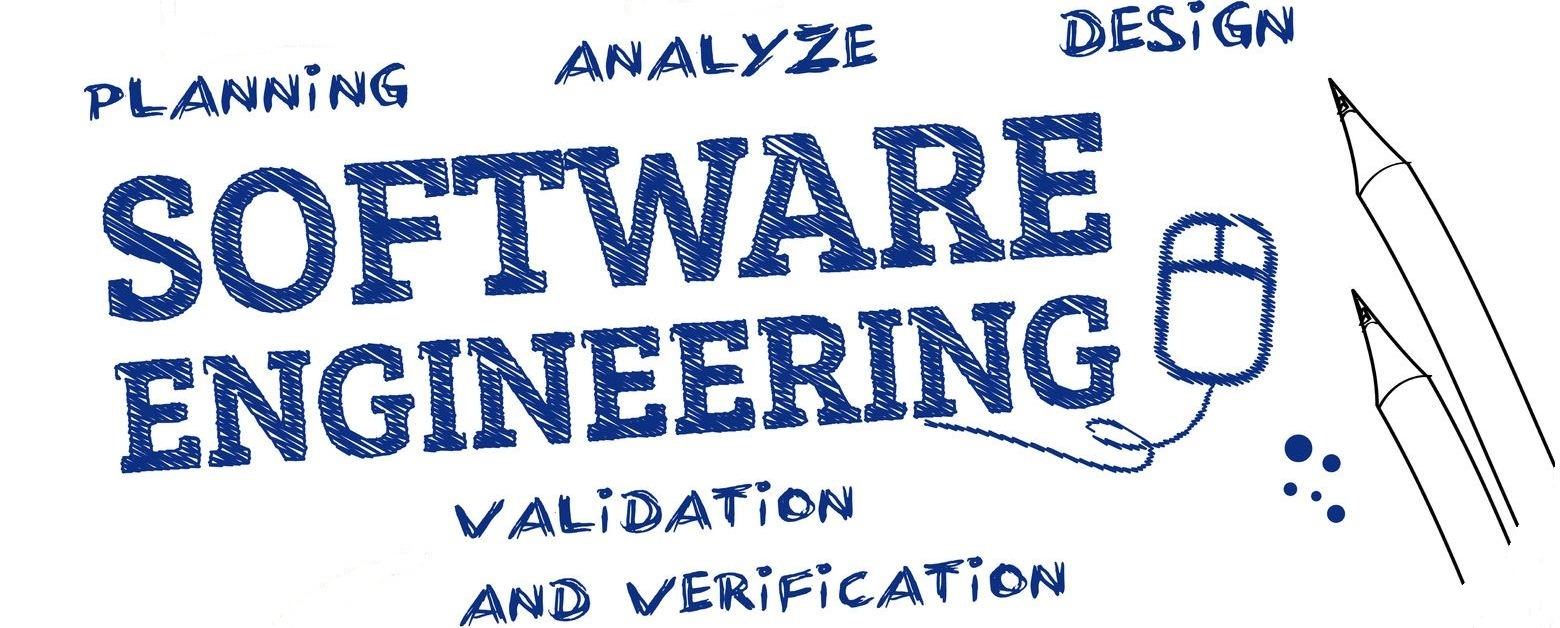 Syllabus of Software Engineering  in Be/Btech (computer science and engineering)